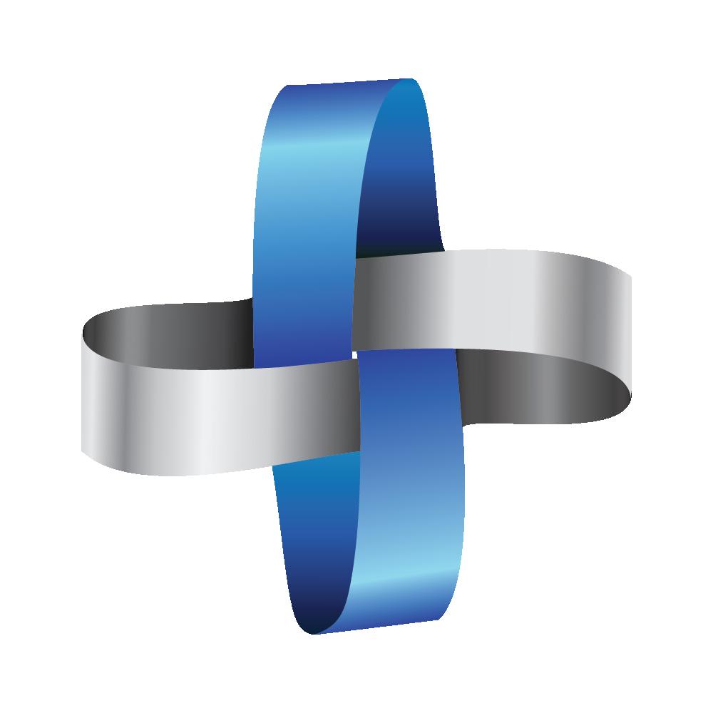 Total Comfort Medical Logo