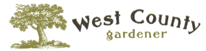WestCountyGarnder_logo